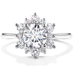 Only You Diamond Engagement Ring | Bridal Jewelry, Mens Bridal and Diamond Jewelry from Bashford Jewelryhttp://www.bashfordjewelry.com/collections/engagement-rings/products/only-you-diamond-engagement-ring-1
