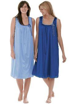 4e768bee14 plus size sleepwear for women