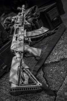 Modded AK. Beautiful new camo and an upgraded internals, can tell by the slightly more pronounced metal plating near the trigger @beardedguy #BuffaloTactical www.Buffalofirearms.com https://www.facebook.com/Buffalofirearms #ArmedSociety #Ar #223 #ak47 #firearms #1911 #sig #glock #guns #libertarian #liberty #patriot #2A #ghostgun #beararms #michigan #gunsbymail #btac #buffalo #buffalofirearms #molonlabe
