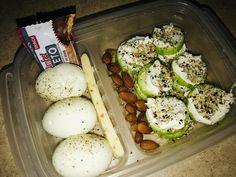 Clean Eating Vegetarian Recipes – Menus for Life Lunch Meal Prep, Healthy Meal Prep, Healthy Snacks, Healthy Eating, Healthy Lunch Wraps, Low Carb Recipes, Diet Recipes, Cooking Recipes, Healthy Recipes