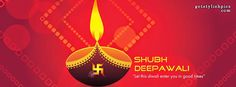 Dipawali facbbok cover picture