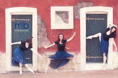 Cerrin L.     Ballet - Pointe - Pose  http://www.facebook.com/pages/Midnight-Blue-Portraiture/433102816756898