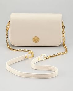 Tory Burch Robinson Mini Bag