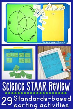 Science space physics student ideas for 2019 Fifth Grade Math, 5th Grade Science, Middle School Science, Elementary Science, Science Experiments Kids, Science Classroom, Science Fair, Science Lessons, Teaching Science