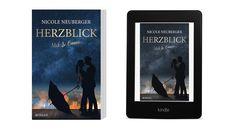 Herzblick - fantasievoll und romantisch als eBook und Taschenbuch http://www.amazon.de/dp/B00O6PEU2E