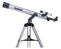 Bushnell Deep Space 420 x Refractor Telescope Telescopes For Sale, Amazon Price, Deep Space, Space Travel, Astronomy, Binoculars, Digital Camera, Day, Modern