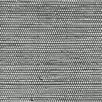 RM880-91.eps