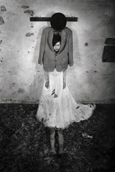 by jay satriani Surrealism, Jay, Lace Skirt, Photo Galleries, Hipster, Abstract, Gallery, Style, Fashion