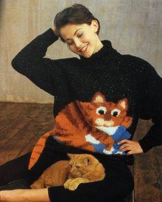 http://pawville.tumblr.com/post/163023135885/pressworksonpaperblog-from-cat-knits-1988