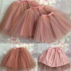 Wholesale 6 pieces/lot New Summer baby tutu kids Flower Girl Tulle skirts Pettis. Wholesale 6 pieces/lot New Summer baby tutu kids Flower Girl Tulle skirts Pettiskirt Princess Stretch Waist Tutu 1 14 years Source by bravechic. Dresses Kids Girl, Tutus For Girls, Kids Outfits, Flower Girl Dresses, Baby Girl Tutu, Baby Dress, Baby Skirt, Baby Tutu Dresses, Party Dresses