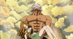 evergreen and elfman - Google Search