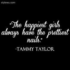 lol-quote-quotes-nail-polish-nails-nail-art-girly-quote-blog-nail ...