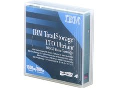 Do you want to save your business from loss? #IBM #storageMedia #cartridge