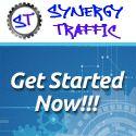 blog.m.m.n: https://synergytraffic.com/register.aspx?u=96926