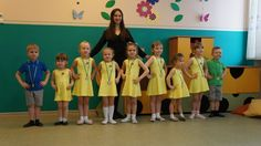 Детский танец для лета. Детская студия танца Вдохновение Мир Детства. Вр...