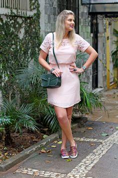 fato_basico_look_dica_fashion_dress_lemon_calçados_love_lee_acessórios_maria_cereja_candy_color_tenis_arezzo_verão_2015_moda_sao_paulo_do_dia_ootd_outfit_cade_meu_blush 1