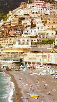 Amalfi Coast Italy, Positano Italy, Cruise Vacation, Vacation Destinations, Amalfi Coast Tours, Holiday Places, Free Advice, Visit Italy, Beautiful Places To Travel