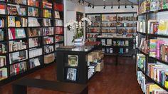 books & books - Google Search Liquor Cabinet, Bookcase, Shelves, Interiors, Google Search, Storage, Furniture, Home Decor, Purse Storage