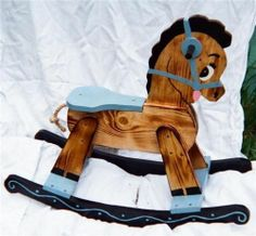 Incroyable Fantasy Fields Hand Carved Safari Rocking Horse In Giraffe | Pinterest |  Rocking Horses, Giraffe And Hand Carved