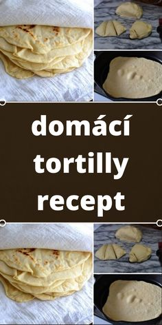 Slovak Recipes, Grilling, Tacos, Food And Drink, Pizza, Mexican, Baking, Ethnic Recipes, Tortillas