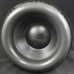 Audio Speakers, Car Audio, 15 Subwoofer, Passive Radiator, Speaker Box Design, Audio System, Boom Boom, Integrity, Bass