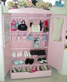 Pink Starter Pet Closet ~DoggyStyleu0027N~ | ੯ੁૂu2027̀͡υ\ ॰D̫̊ꉺ❡ɠ!3 Տ̖̈ṯ̣͡ʏ̥̫Ŀ́̊ε̣̥  ੯ू❛ัू ໒꒱ | Pinterest | Dog
