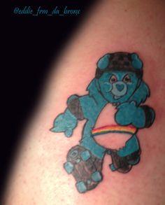 Car bear Tattoo  #instatattoos #amazingink #inklife #tattoogirls #inktattoo #statt_girl #inkedgirl #inkgirl #loveink #tattoolove #tattooink #tattoedgirl #tattoosofinstagram #inkedmag #tattoomodel #tats #tatuajes #tattooing #tattooflash #tattooedwomen #iblackwork #tatuazh #döymə #tatuatge #黥 #tetoviranje #tetování #tatovering #tatoeëren #tätoveering