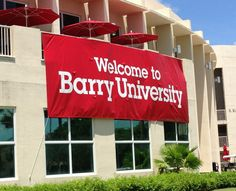 *Barry University * 6441 E. Colonial Drive *Orlando, FL 32807 *www.edu/law *law,nfo Barry University, Miami Shores, First Year Of College, Law School, Business School, School Stuff, Colonial, Schools, Orlando