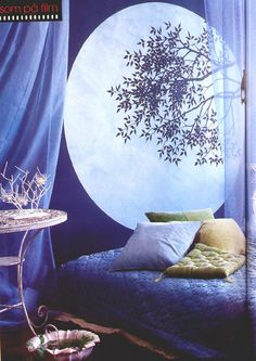 1000 images about house ideas if i ever get to own one for Lord of the rings bedroom ideas