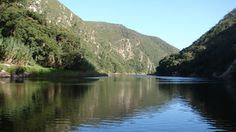Laze on the Keurbooms River - Plettenberg Bay Bed And Breakfast, Rivers, South Africa, Things To Do, Water, Pretty, Travel, Outdoor, Breakfast In Bed