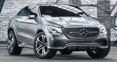 2016 Mercedes ML class Release Date - http://www.autocarkr.com/2016-mercedes-ml-class-release-date/