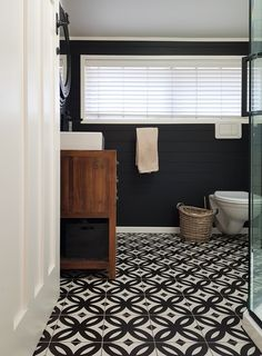 Whether laying on the floors or walls, decorative tiles instantly add character to a space. See our large range of decorative tiles. Flower Room, Geometric Tiles, Family Bathroom, Splashback, Wall Tiles, Decorative Tile, Flooring, Contemporary, Different Patterns
