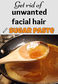 There are lots of women who, due to hormonal disorders, experience unwanted hair growth in certain body parts. But the worst situation for a woman is the presence of facial hair. A very effective method to get rid of unwanted hair on the face is the exotic facial hair removal with sugar. This is achieved […]