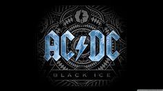 Yeah! Black Ice!