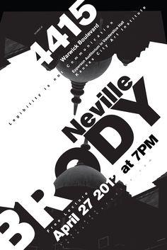 neville brody posters - Pesquisa do Google