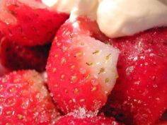 5 Strawberry Face Packs For Your Skin