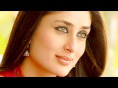 Lets know about the most talented actress our bebo #KareenaKapoor through this short biography