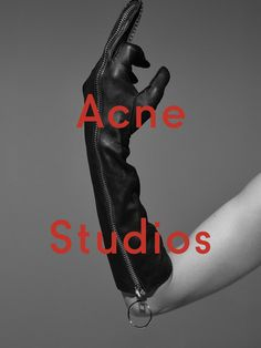 acne-studios-viviane-sassen-fw14-2