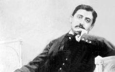 La correspondance de Proust était considérable : il aurait envoyé plus de 100.000 missive http://www.franceculture.fr/emission-la-boite-a-lettres-marcel-proust-a-son-frere-robert-2014-07-26…