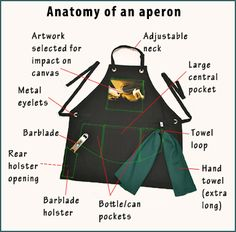 Man apron :) Man Apron, Aprons For Men, Large Canvas, Woodworking, Sew, Baking, Clothes, Outfits, Clothing