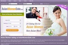 European dating sites for free