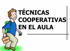 Aprendizaje cooperativo .Transforma tu aula. Teaching Methodology, Teaching Tips, Professor, Cooperative Learning, Class Activities, Head Start, France, Teamwork, Classroom Management