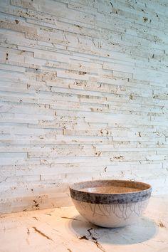 By studio a. Ash, Interior Design, Studio, Detail, Tableware, Interior Architecture, Design Interiors, Dinnerware, Home Interior Design