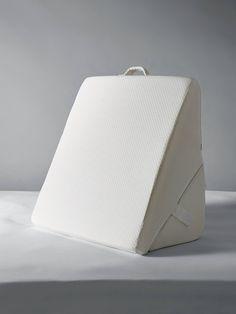 harley pillows memory foam john lewis