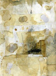 Ian Gamache, Unknown on ArtStack #ian-gamache #art