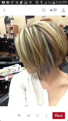 25 best Bob hairstyles with short and straight layers Peinados de Bob 0 Mar 2018 Bob Hairstyles 0 Bob Short Hair Straight Layers Invested Bob Short hair Fine hair Classic Bob Hair Modern Bob Hair Short hairstyle Easy Hair Fine hair Purple … Popular Short Hairstyles, 2015 Hairstyles, Cool Hairstyles, Undercut Hairstyles, Braided Hairstyles, Hair Styles 2014, Short Hair Styles, Short Hair Cuts For Women Bob, Short Bob Haircuts