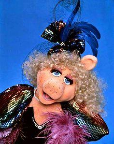-Miss piggy glamorous.jpg