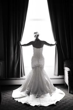 Kandice Stewart Photography. Wedding photography. Bridal photography. Bridals. Bride.