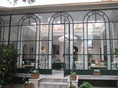 Bellevue Syrene (Sorrento, Itália): 6 avaliações - TripAdvisor
