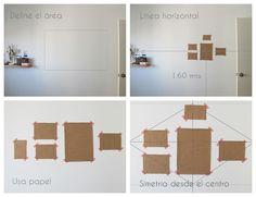 trucos+para+colgar+marcos.jpg (650×500)